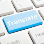 مترجمان رسمی و اظهارات مسئولان در این حوزه