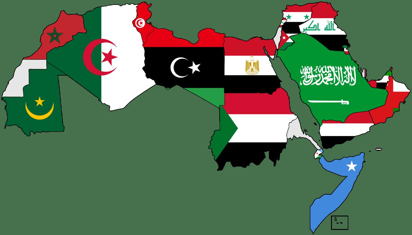 دارالترجمه عربی الف ارائه دهنده خدمات ترجمه مدارک به زبان عربی