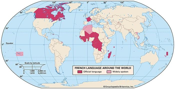 دارالترجمه رسمی فرانسه - معتمد سفارت