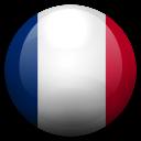 دارالترجمه رسمی فرانسوی